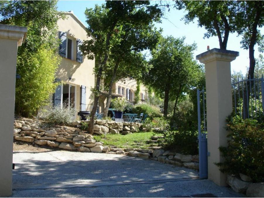Vente Maison Aix en provence 1 060 000 €