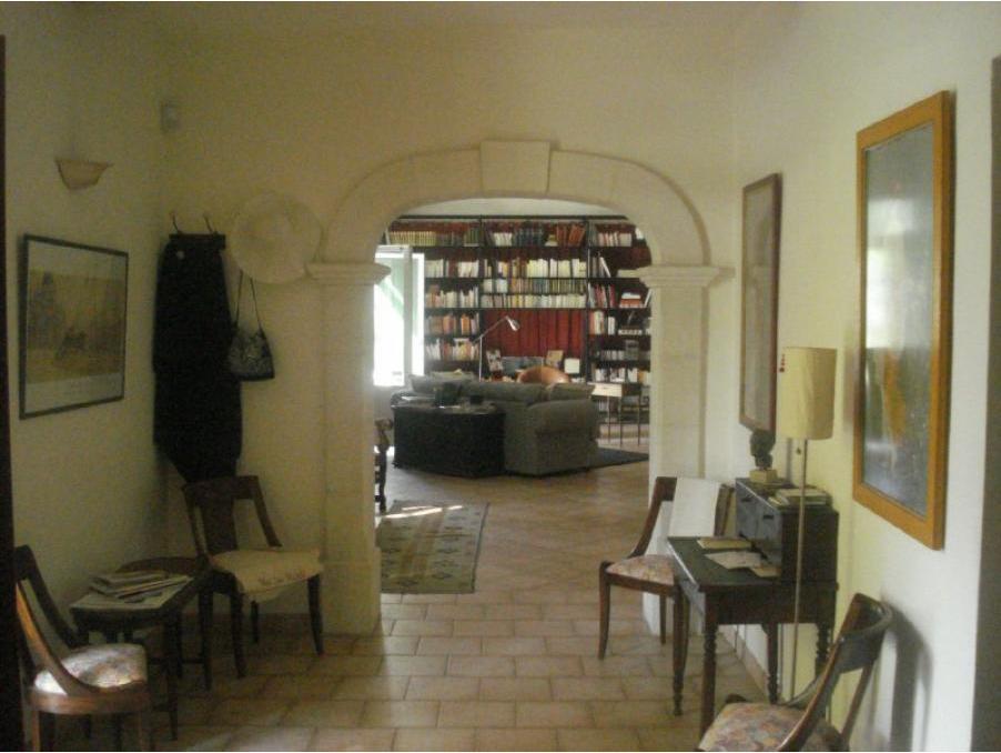 Vente Maison A 10 min de Saint Rémy de provence  890 000 €
