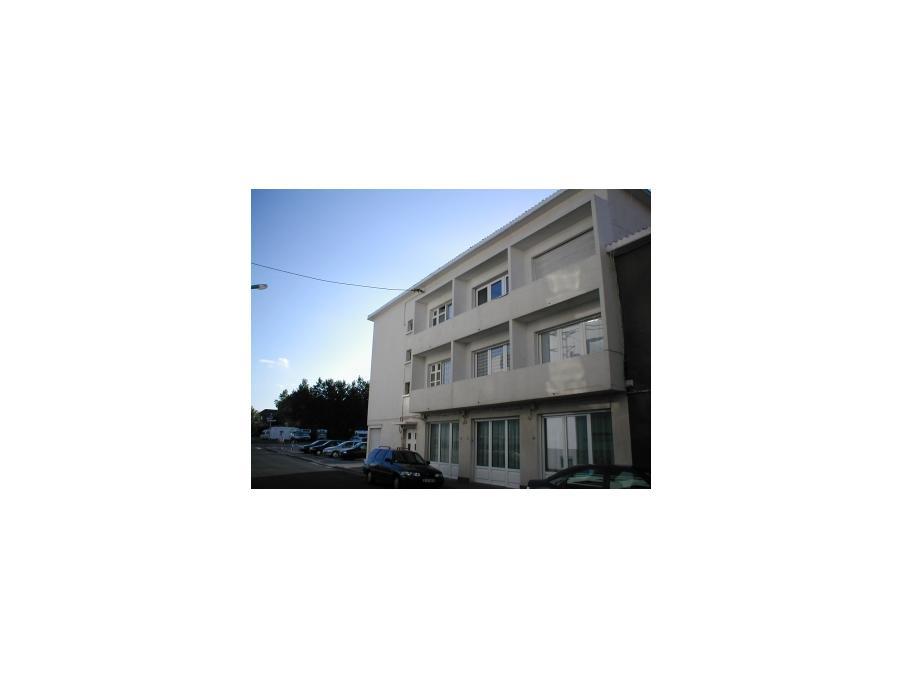 Location saisonniere Appartement Berck plage 4