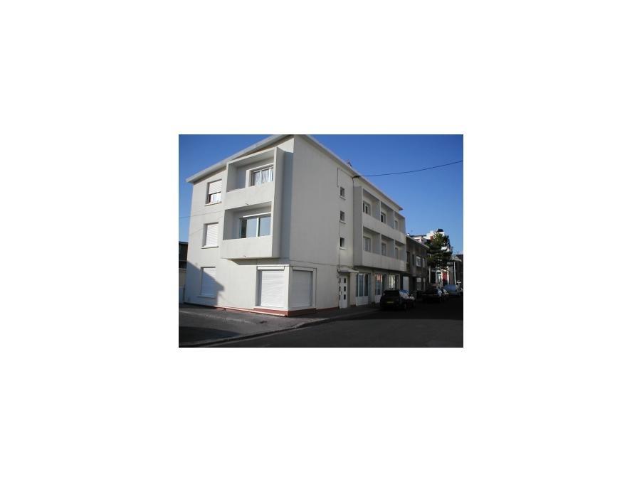 Location saisonniere Appartement Berck plage 5