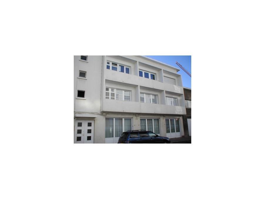 Location saisonniere Appartement Berck plage 6