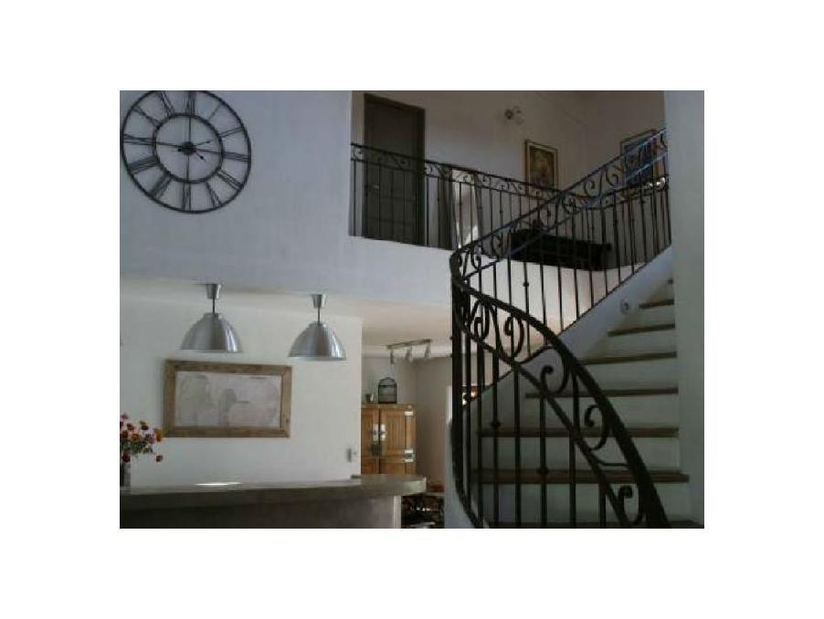 Vente Maison Rognes 1 160 000 €