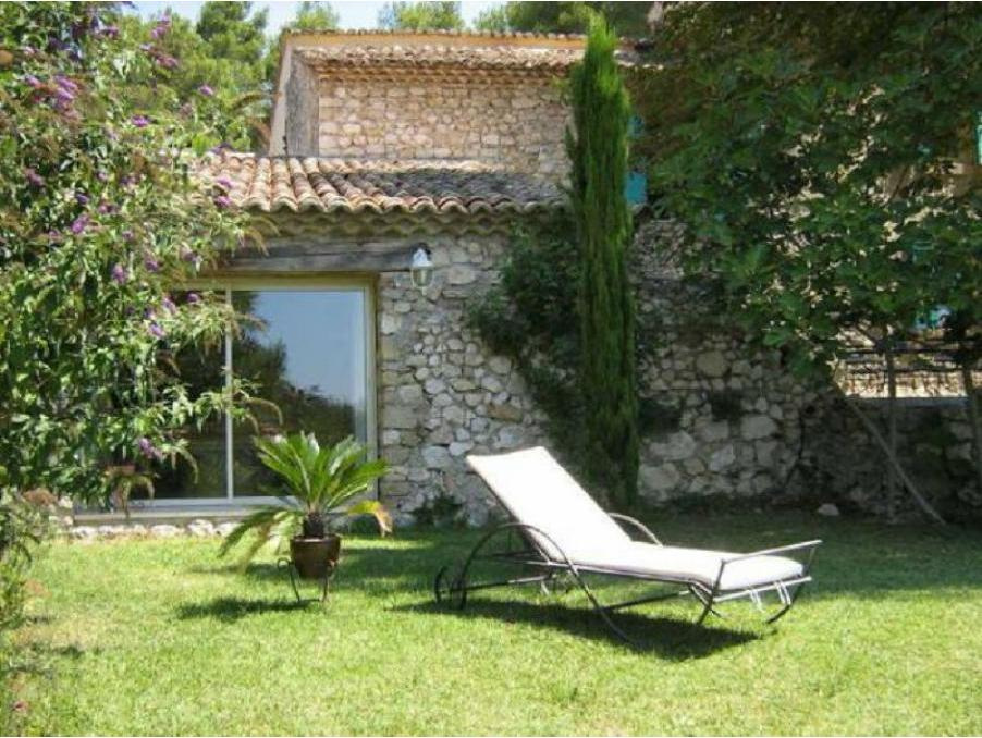 Vente Maison Avignon 1 038 000 €