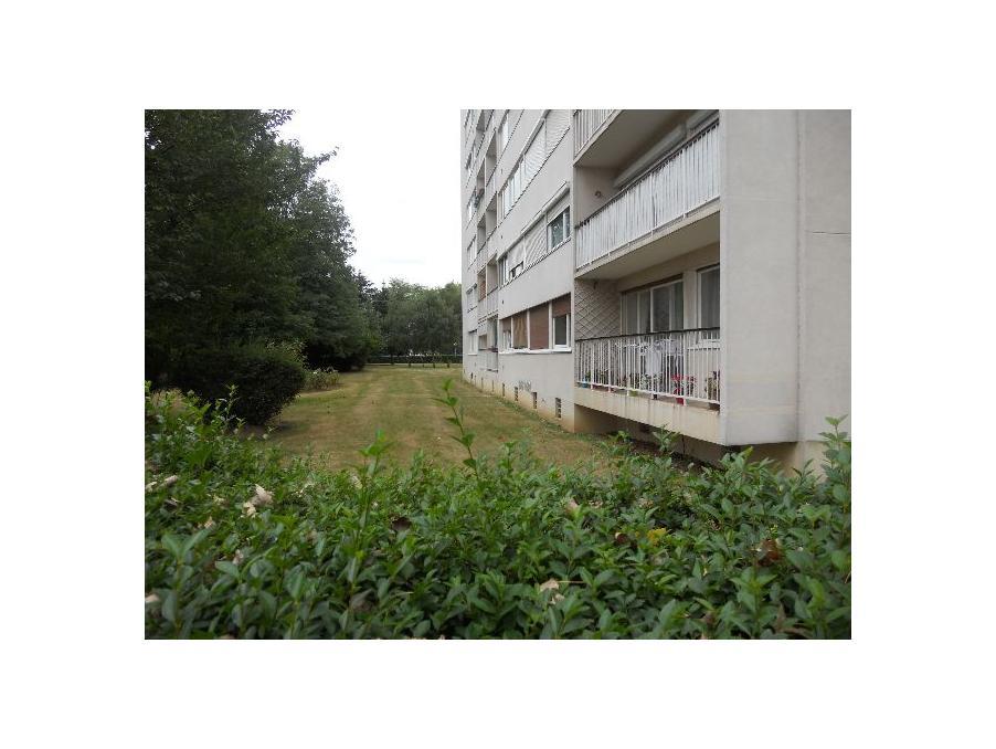 Vente Appartement Ris orangis  125 000 €