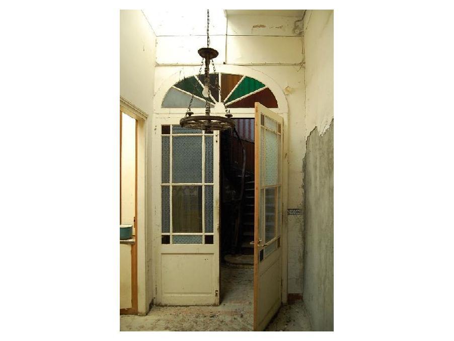 Vente Maison L'isle en dodon 3