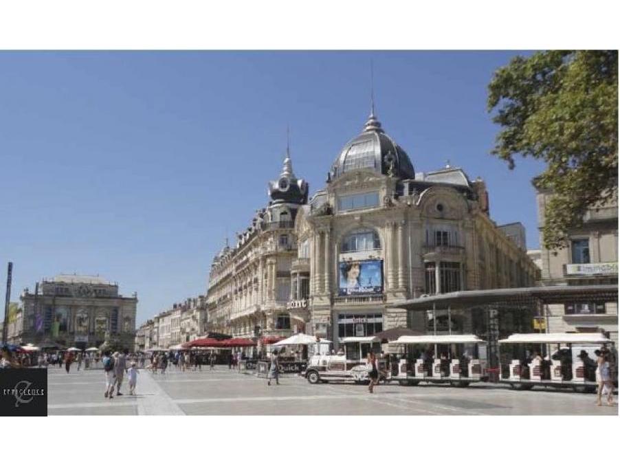 Vente Neuf Montpellier 4
