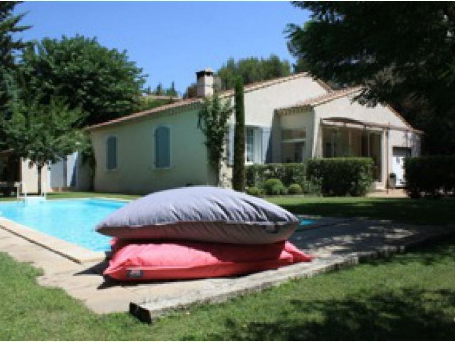Location Maison Saint Remy De Provence 3 000 €