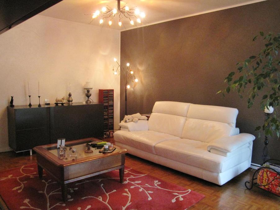 Vente Appartement Colomiers  137 000 €