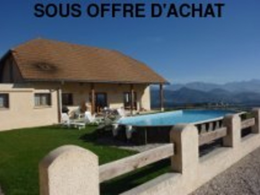 Vente Maison Percy  480 000 €