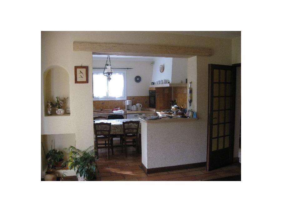 Vente Maison St remy de provence 2