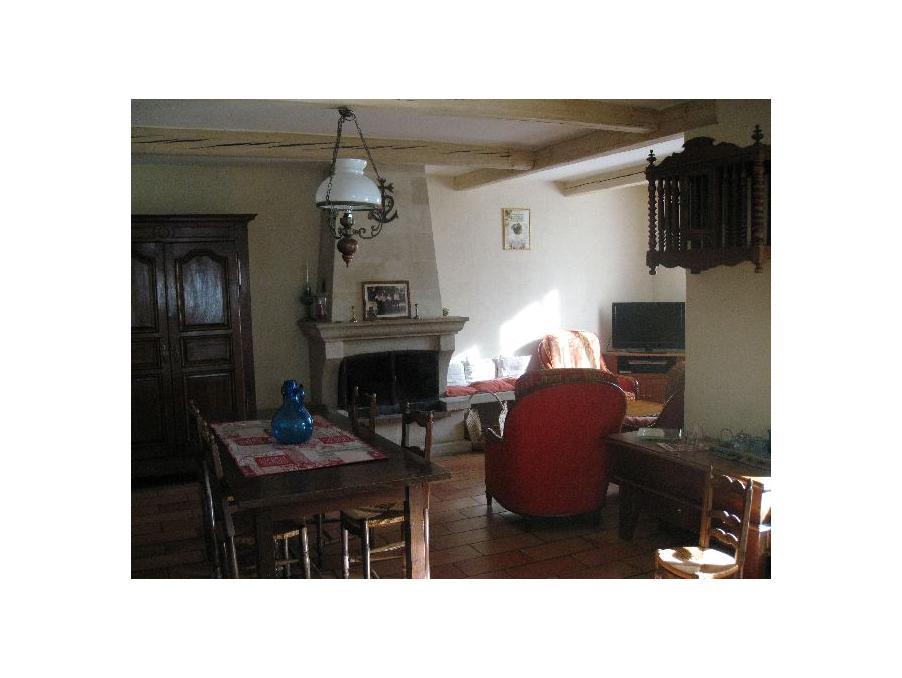 Vente Maison St remy de provence 3