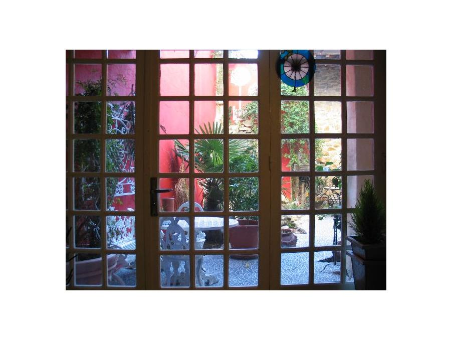 Vente Maison Avignon 3