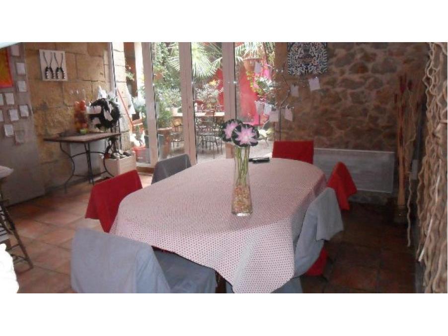 Vente Maison Avignon 5