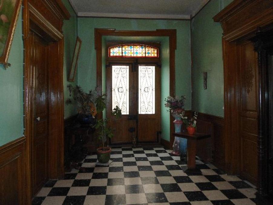 Vente Maison L'isle en dodon  248 000 €