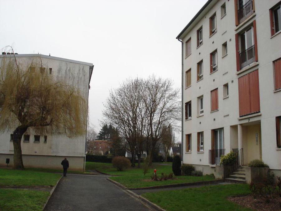 Location Appartement St michel sur orge  770 €