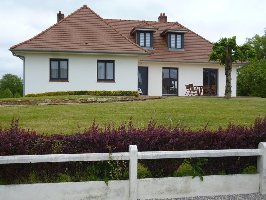 Vente Maison PROCHE MONTREUIL  282 000 €