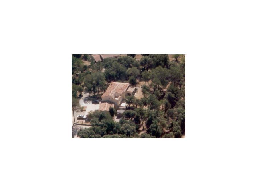 Location saisonniere Gite  centre ville  Montauroux  250 €