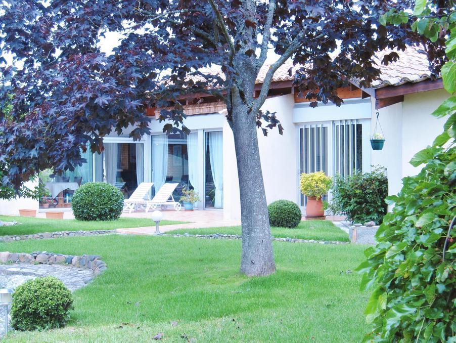 Vente Maison Plaisance du Touch  449 000 €