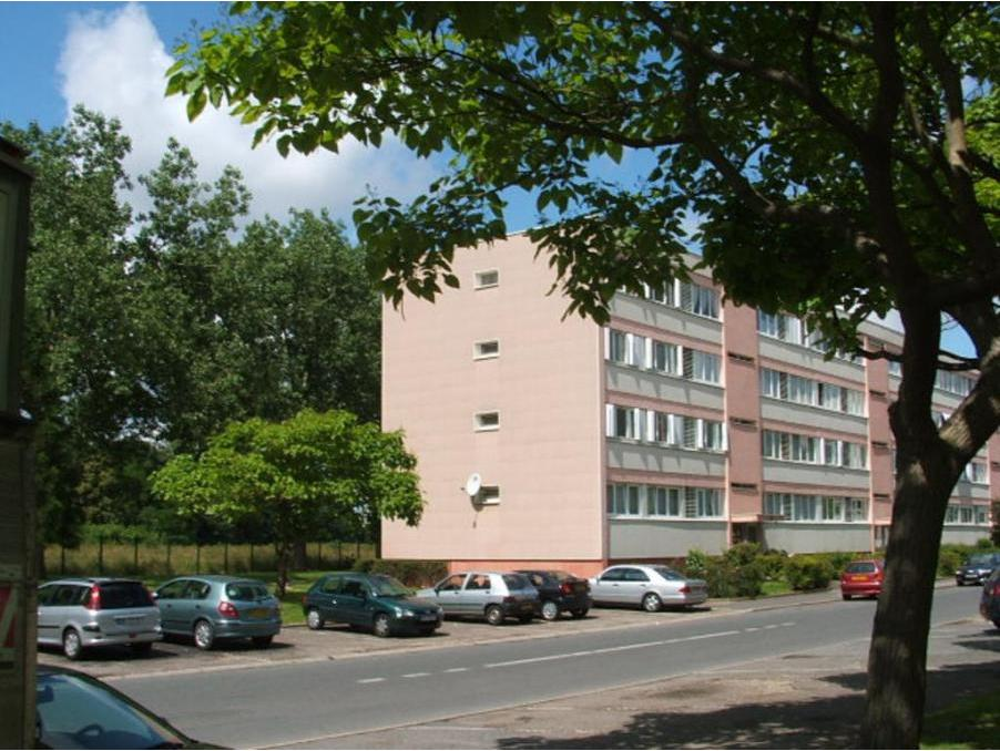 Vente Appartement Ris orangis  124 000 €