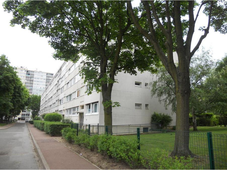Vente Appartement  avec cave  Ris orangis  177 000 €