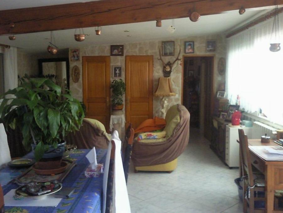 Vente Maison Clermont l herault 6