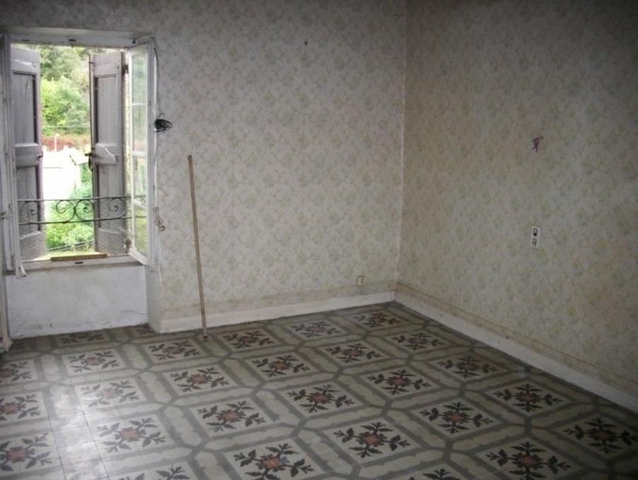 Vente Maison  Lunas 37 000 €