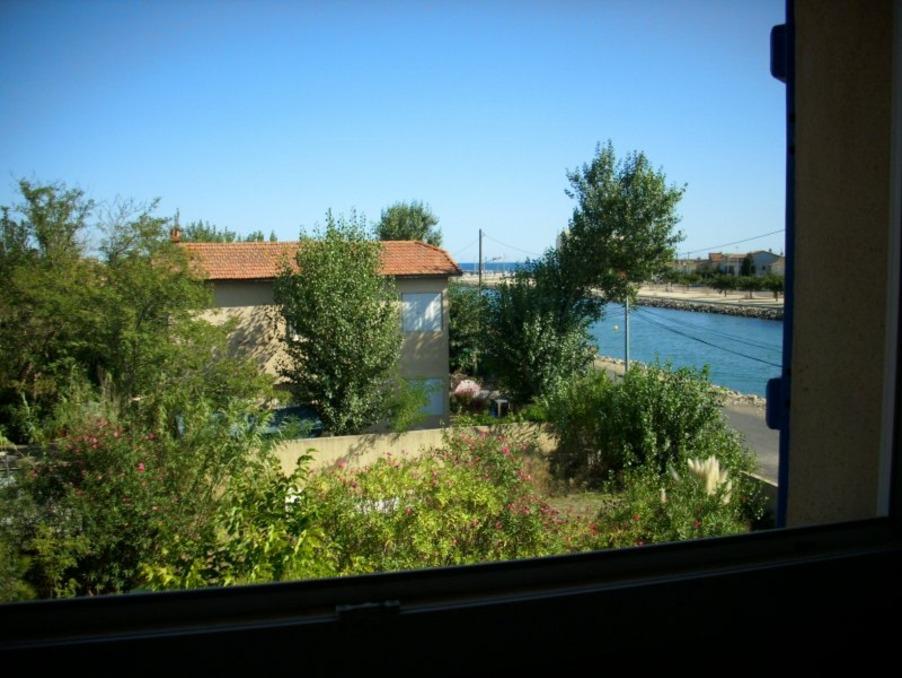 Vente Local Marseillan plage  661 000 €