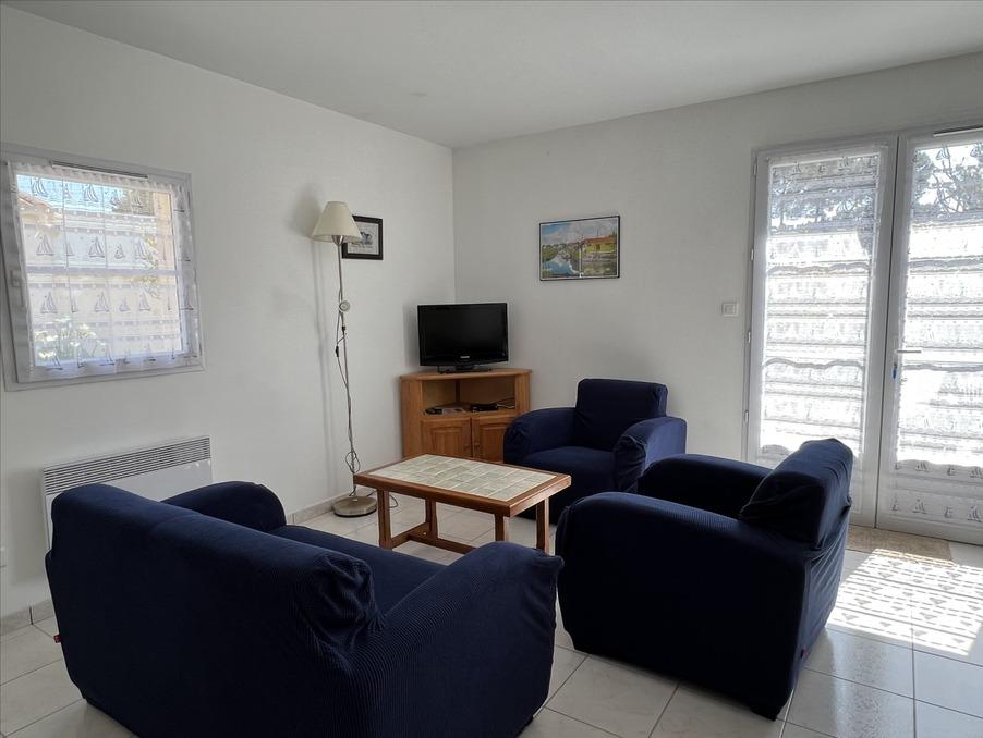 Location saisonniere Maison LE GRAND VILLAGE PLAGE 3
