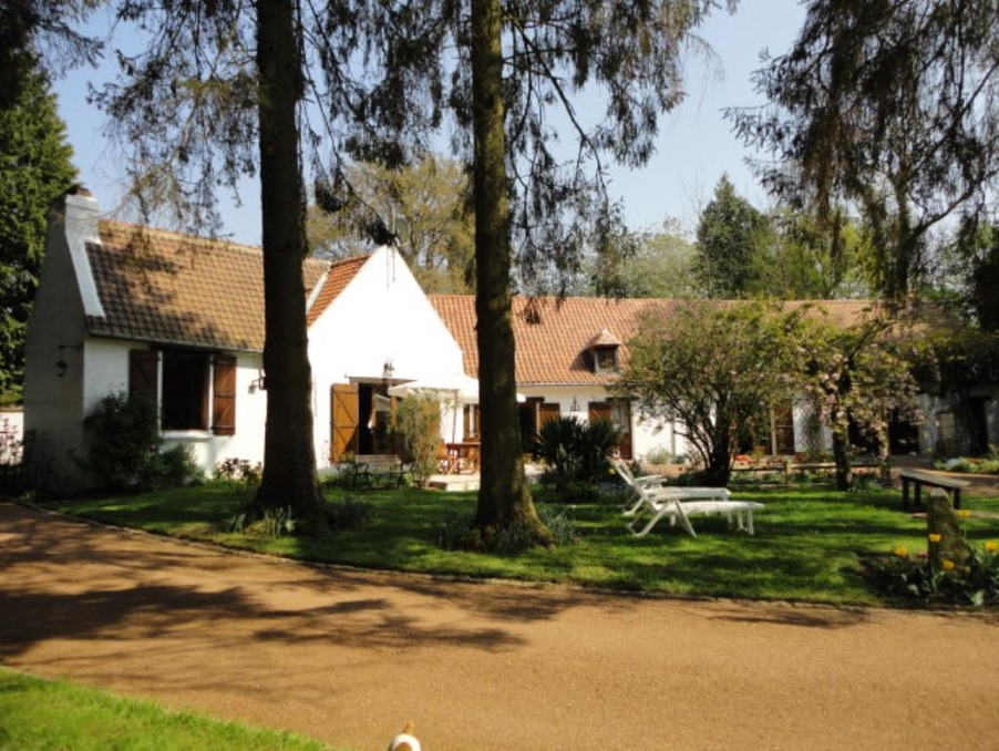 Vente Maison HESDIN  342 000 €