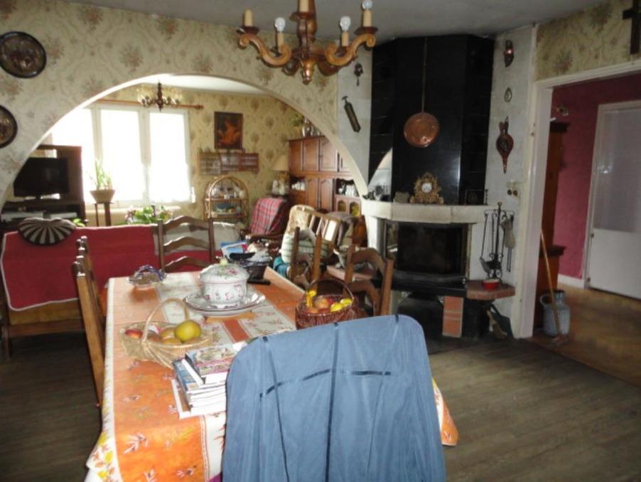 Vente Maison HESDIN 3