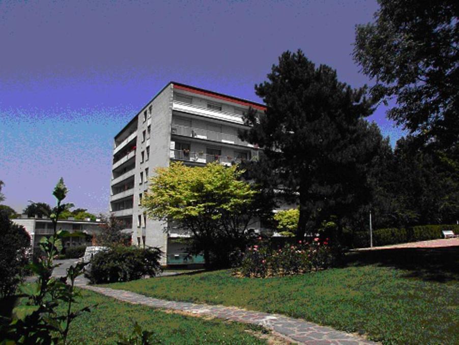 Vente Appartement Ris orangis  119 000 €