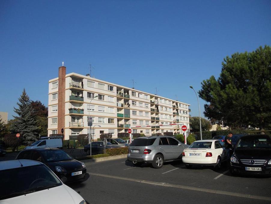 Vente Appartement Ris orangis  115 000 €