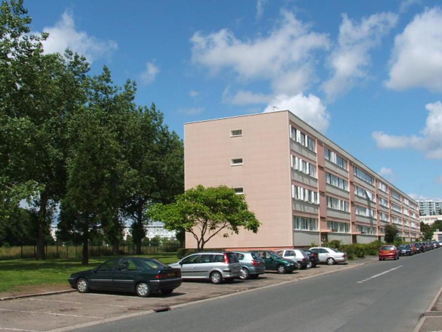 Vente Appartement Ris orangis  117 700 €