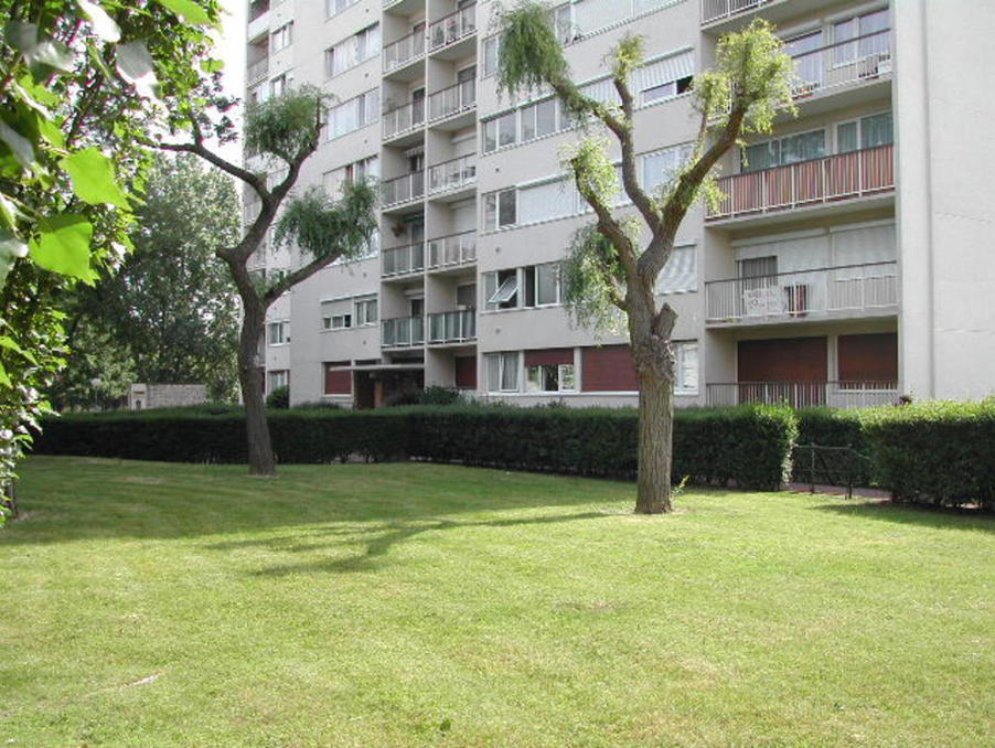 Vente Appartement Ris orangis  177 700 €