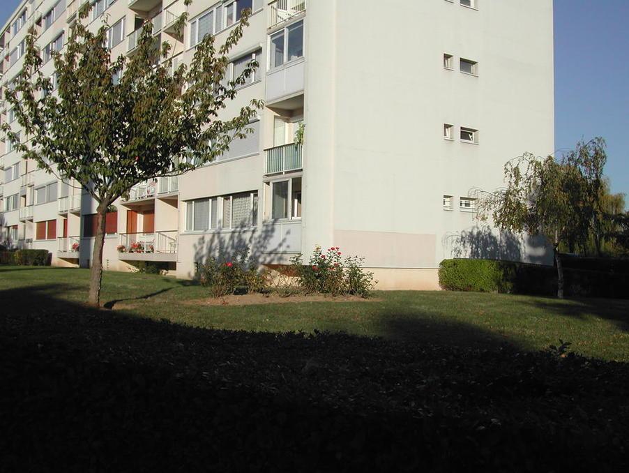 Vente Appartement Ris orangis  134 000 €