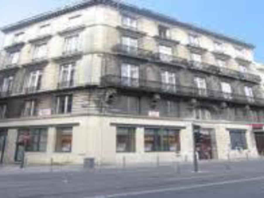 Vente Neuf Bordeaux  395 000 €