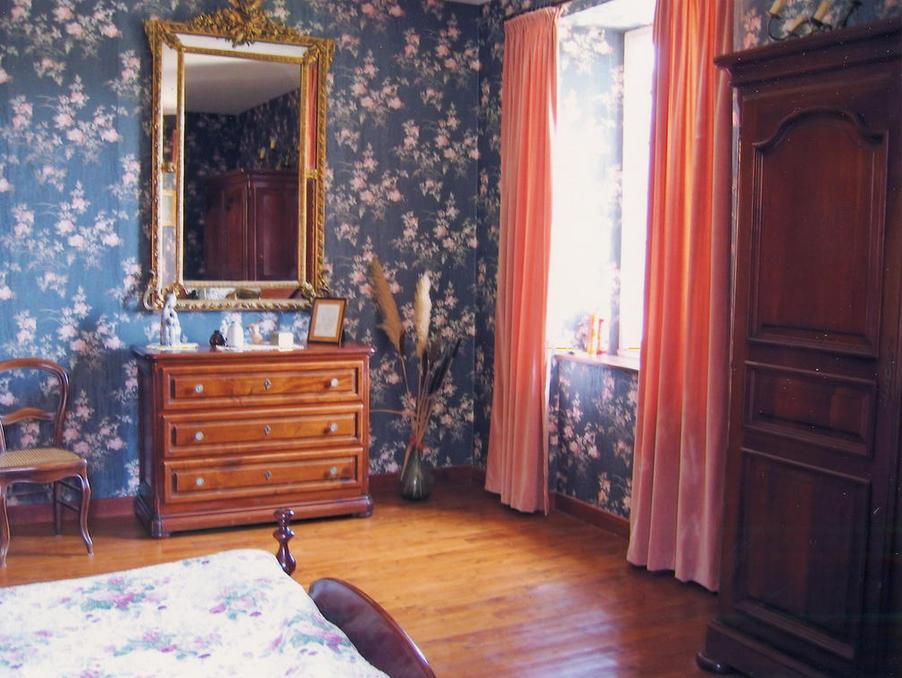 Vente Maison Boulogne sur gesse 4