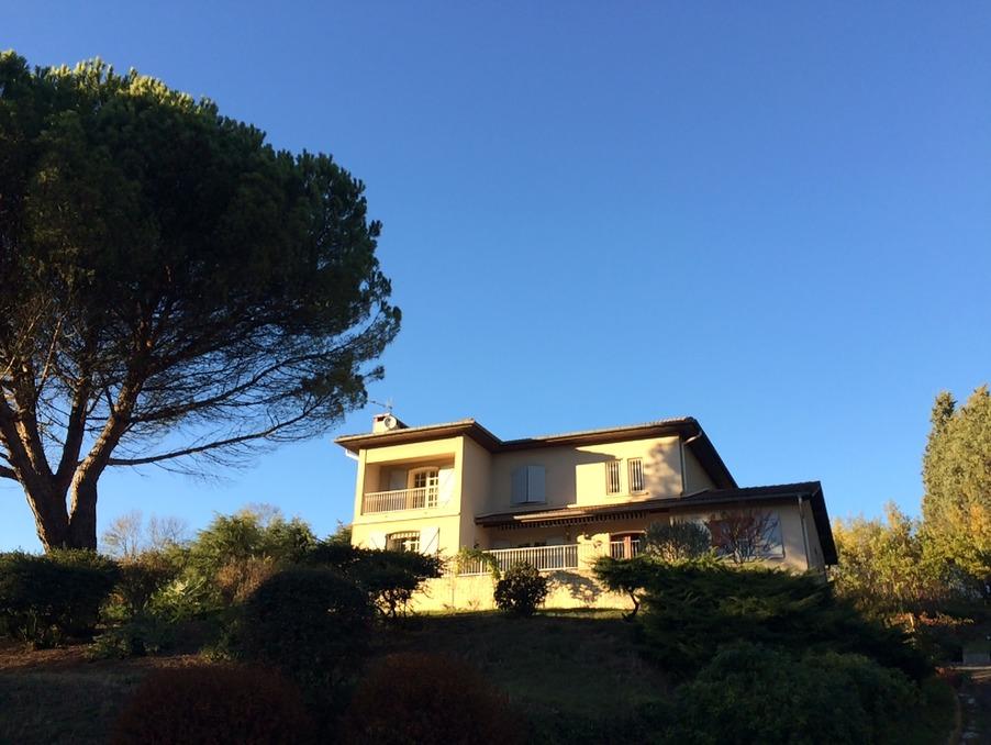 Vente Maison Boulogne sur gesse  249 000 €