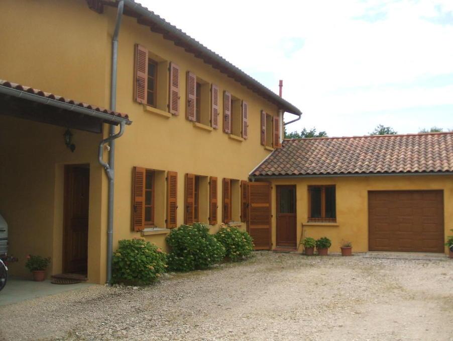 Vente Maison Boulogne sur gesse  350 000 €