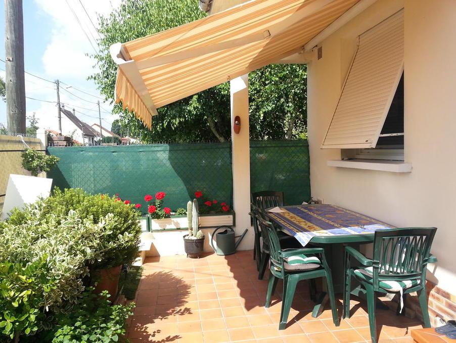 Vente Maison Morsang sur orge  295 000 €