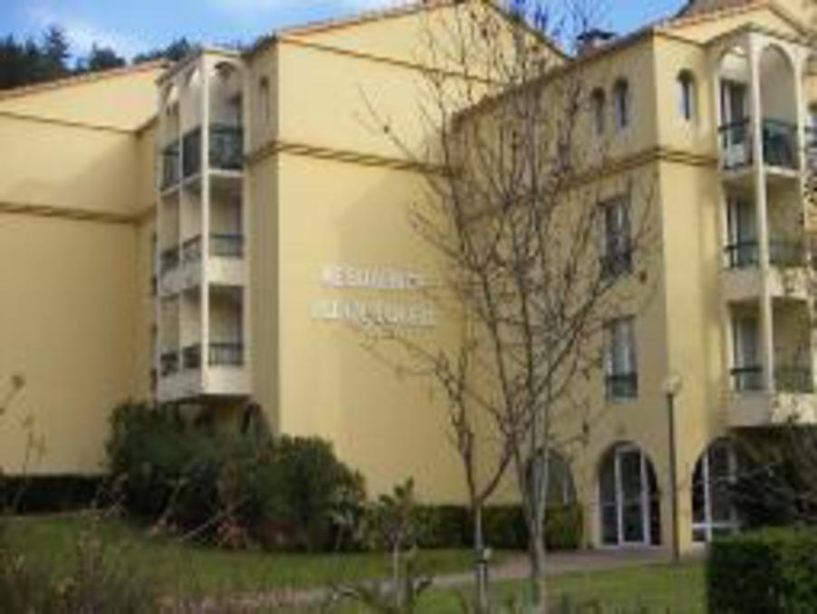 Location Appartement Lamalou les bains 0 €