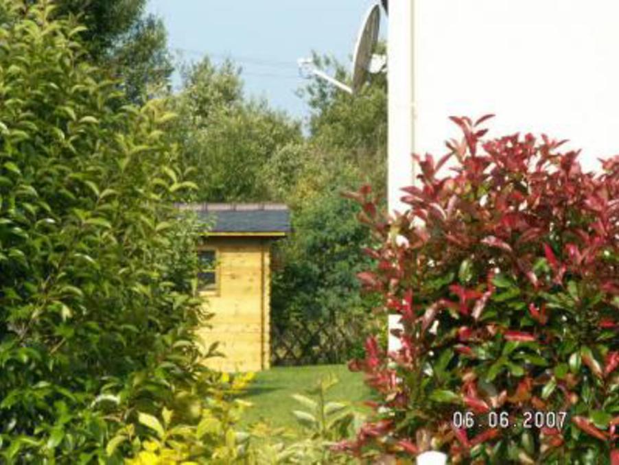 Location saisonniere Maison Sarzeau 3
