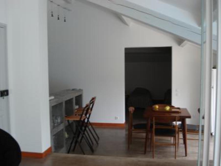 Location saisonniere Appartement Ramatuelle 4