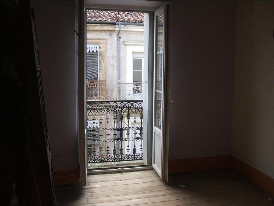 Vente Maison Boulogne sur gesse 60 000 €