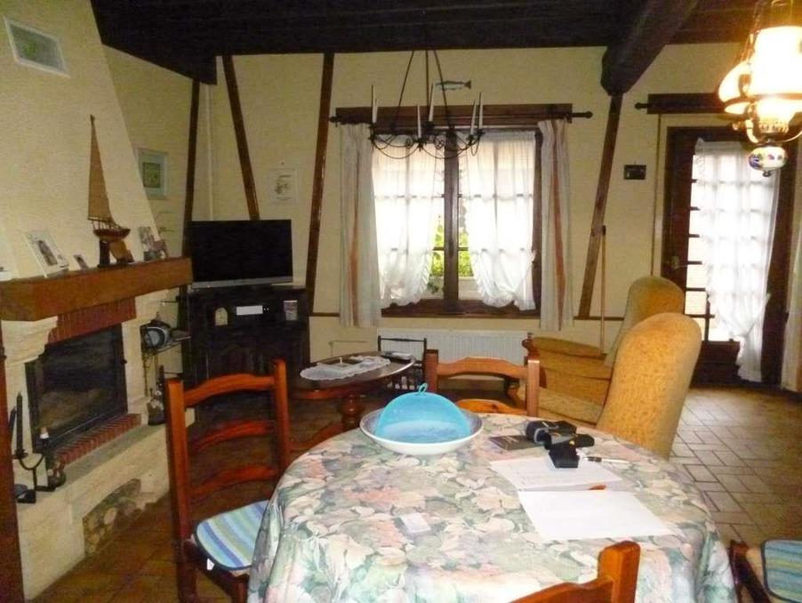 Vente Maison MONTREUIL  163 000 €