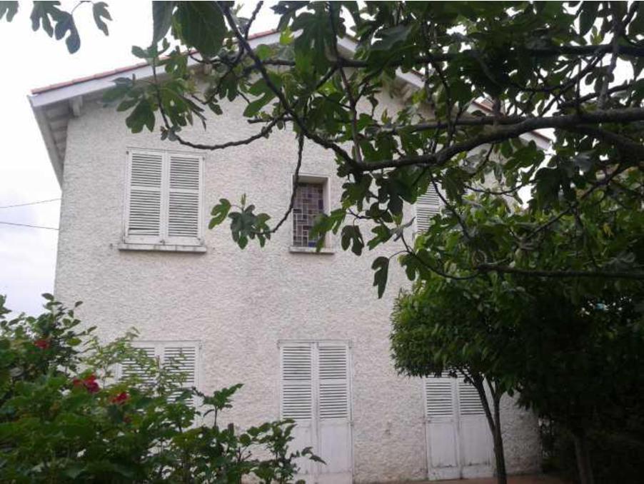 Vente Maison Toulouse  240 000 €