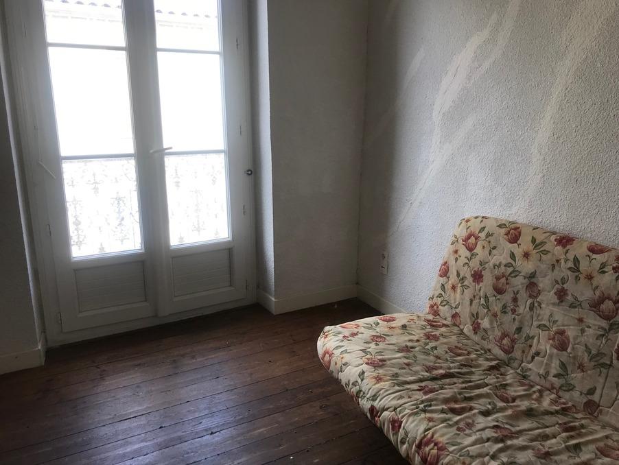 Vente Maison Boulogne sur gesse 3