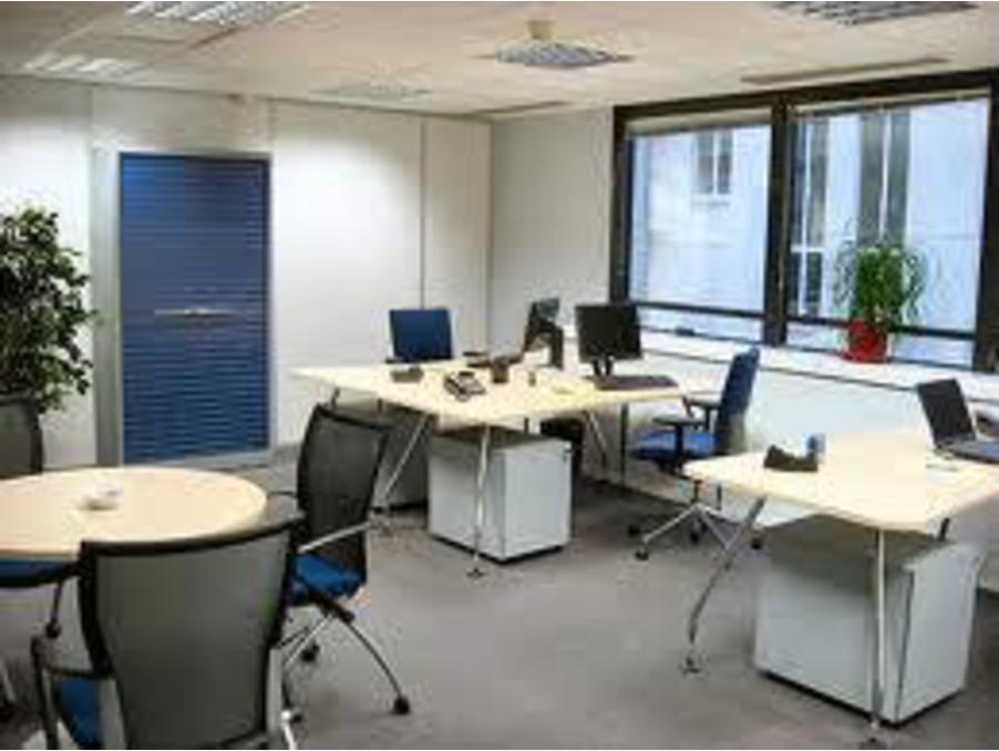 Location Professionnel SAINT-PIERRE-DES-CORPS 17 160 €