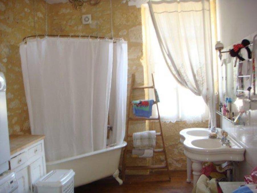 Vente Maison SAINT CYPRIEN 7
