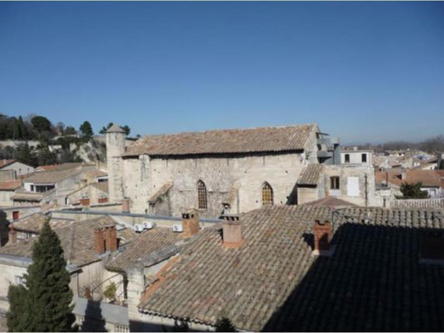 Vente Appartement Avignon 81 000 €